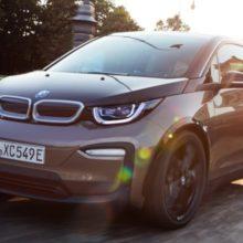 Рекорд продаж автомобилей BMW